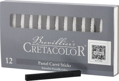 Cretacolor Nero Stick Charcoal