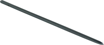 RGM Engraving Tool