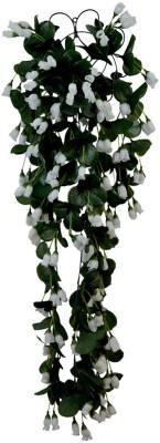 The Fancy Mart Flowerplant-147 Multicolor Wild Flower Artificial Flower