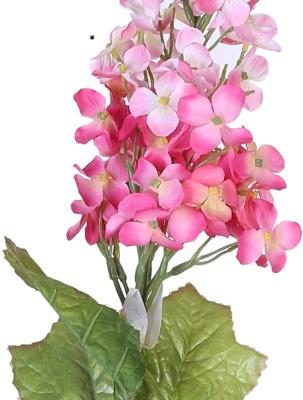 Evergreen Pink Assorted Artificial Flower