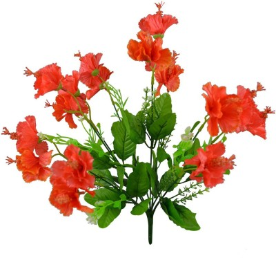 The Fancy Mart Fp-97 Multicolor Wild Flower Artificial Flower