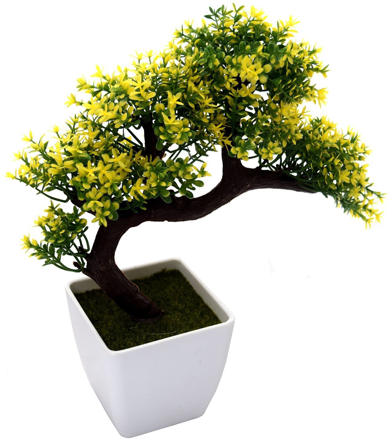Deals | Forever Fresh Artificial Flowers & Plants