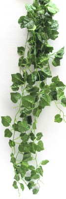 Miracle Retail Artificial Plant