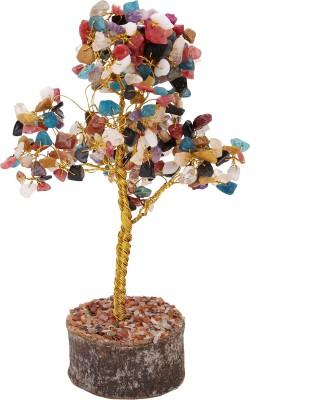 JPS Retail 300 Stone Tree Artificial Plant at flipkart