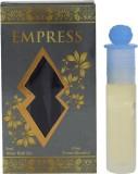 Empress 0121 Floral Attar (Floral)