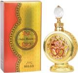 MAAS SAFA MARWA Herbal Attar (Fruity)