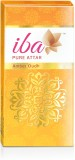Iba Halal Care Amber Oudh Herbal Attar (...