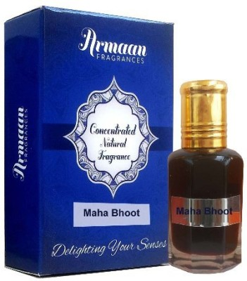 Armaan Maha Bhoot Herbal Attar