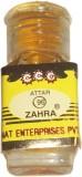 Nemat Zahara Floral Attar (Oud (agarwood...