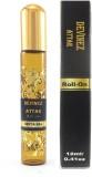 Devinez CHOYA RAL- Roll On Herbal Attar ...