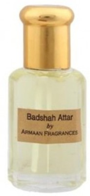 Armaan Badshah Herbal Attar