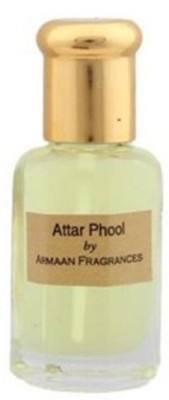 Armaan Attar Phool Herbal Attar