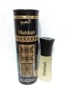 Al-Nuaim Makkah 011 Floral Attar(Floral)
