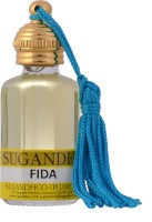 Sugandhco Fida Herbal Attar(White Water Lily)