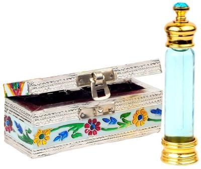 Fragrance and Fashion Islamic Bakhur Herbal Attar(Islamic Bakhur)