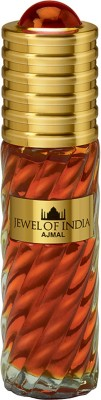 AJMAL JEWEL OF INDIA - JAWAHER Floral Attar