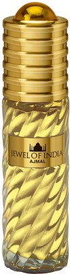 AJMAL JEWEL OF INDIA - SANDAL Floral Attar
