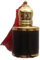 Raleen Dehnul Oudh Herbal Attar(Dehn el oud)