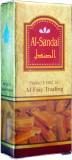 Al-Faiz Al-Sandal Herbal Attar (Sandalwo...