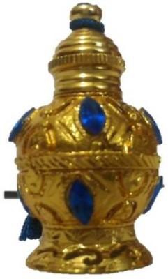Raleen Oudh Khususi Herbal Attar