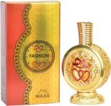 MAAS FASHION Herbal Attar (Fruity)