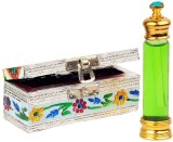 Fragrance and Fashion Pure Khus Herbal A...