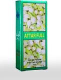 Al-Faiz Full Mogra Floral Attar (Mogra)