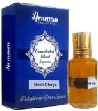 Armaan Nakh Choya Herbal Attar (White Lo...
