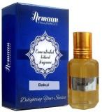 Armaan Bakul Natural Herbal Attar (Davan...