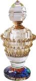 Sugandh Vatika SV015 Herbal Attar (Mogra...