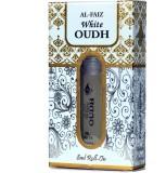 Al-Faiz White Oudh Floral Attar (Oud (ag...