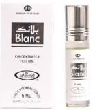 Al-Rehab Blanc Floral Attar (Woody)
