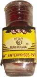 Al-Rehab Ruh Mogra Floral Attar (Motia/J...