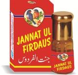 Hyderabad Perfumers 18 Floral Attar (Jan...