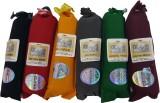 Miss Rose Multi Fragrance Attar Gift Set...