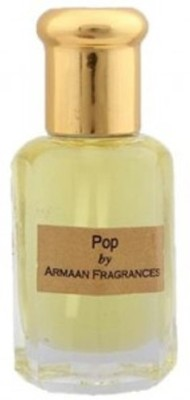Armaan Pop Herbal Attar