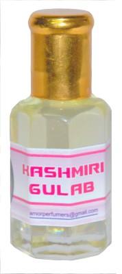 Amor Kashmiri Gulab Floral Attar