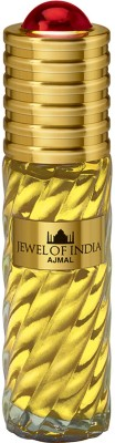 AJMAL JEWEL OF INDIA - MUKHALLAT Floral Attar