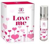 Arochem Love Me Herbal Attar (Blends (mu...