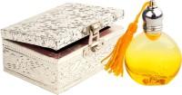 Fragrance and Fashion Pure Juhi Herbal Attar(Juhi)