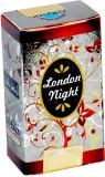 Al-Faiz Londan Night Floral Attar (Amber...