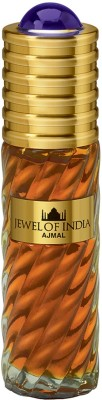 AJMAL JEWEL OF INDIA - BLACK MISK Floral Attar