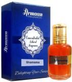 Armaan Shamama Herbal Attar (Islamic Bak...