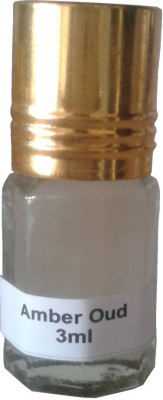 sugis Amber_Oud Floral Attar