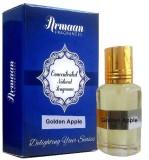 Armaan Golden Apple Herbal Attar (Shaman...