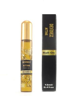 Devinez HAR SRINGAR- Roll On Herbal Attar