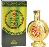 MAAS ARABIAN DELIGHT Herbal Attar (Agarw...