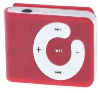 pixxtech pixxsmp9009 MP3 Player
