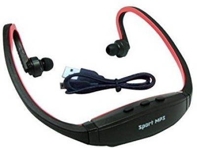 Micomy 3 NA MP3 Player