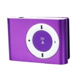 sonilex mm03 16 GB MP3 Player